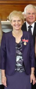 Susan BEM-2